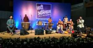 Rally for Rivers Event at Jaipur (6)