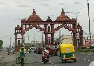 bhopal-3