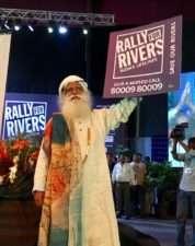 mumbai-rally-10
