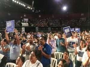 mumbai-rally-11