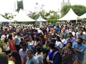 mumbai-rally-2