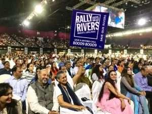 mumbai-rally-5