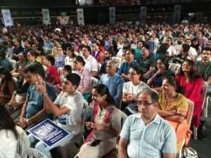 mumbai-rally-7