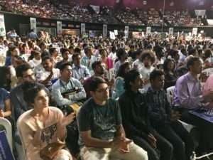 mumbai-rally-8