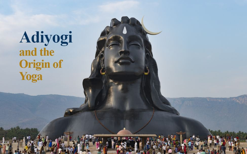 align-jun2017-ep9-adiyogi-the-source-of-yoga