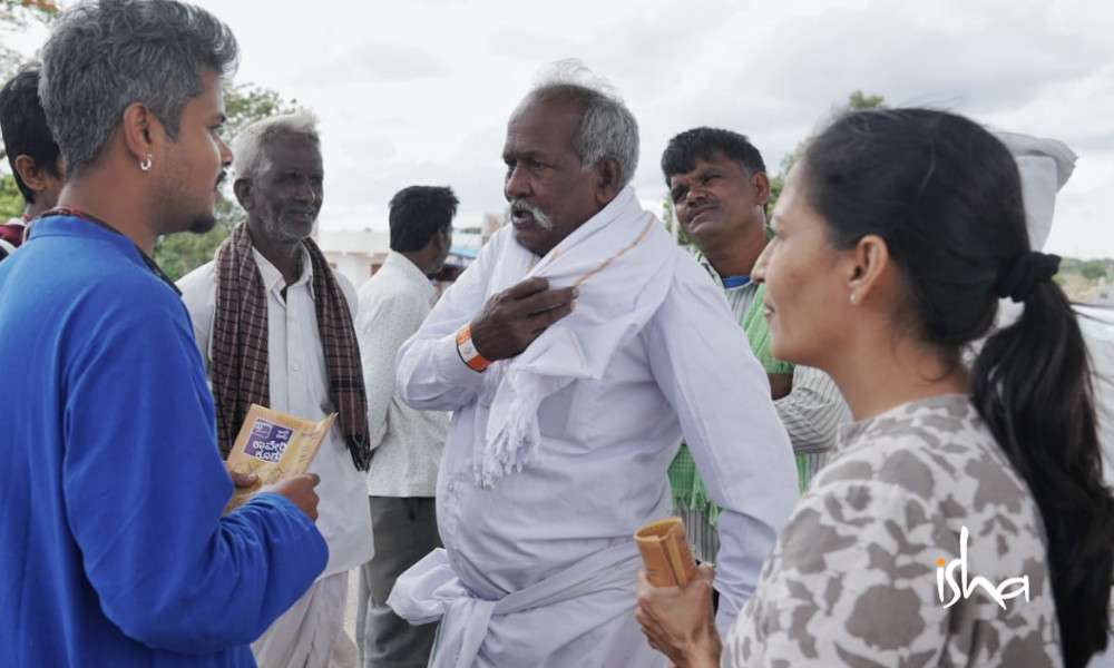 on-the-farmers-trail-of-cauvery-calling-action-now-pic3