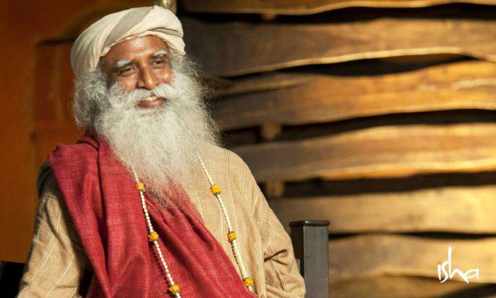 Sadhguru Wisdom Audio | Sadhguru's 10 Tips To Sleep Well & Wake Up Well