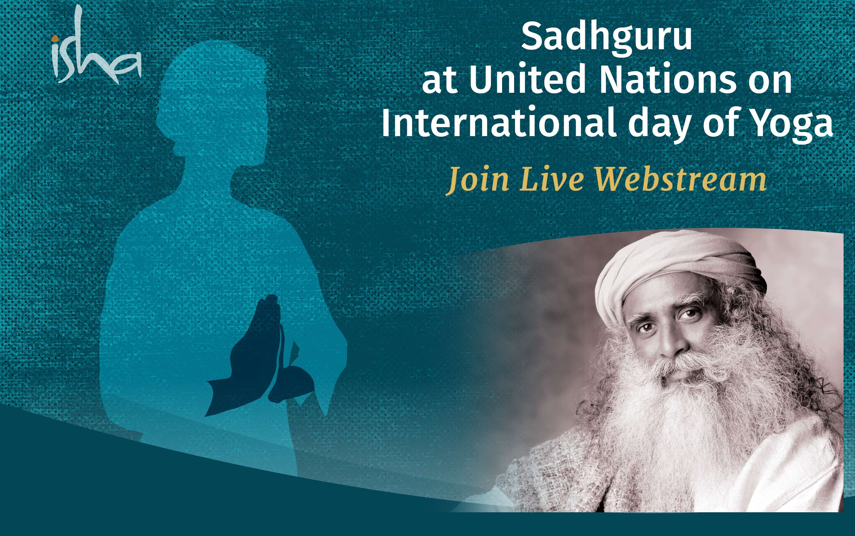 website header_ invitation_UN_Sadhguru Talk 2016_-1400x879