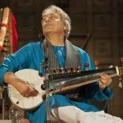 Indian Classical Music – The Science and Significance