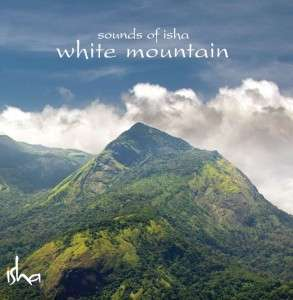 White-Mountain-cover2