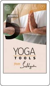 Yoga-App-Main