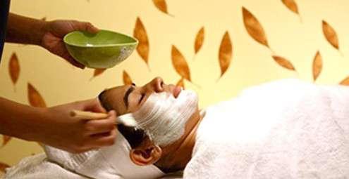 ayurvedic-massages
