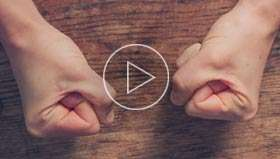 Anger Video
