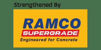 GRM18_Ramcologo