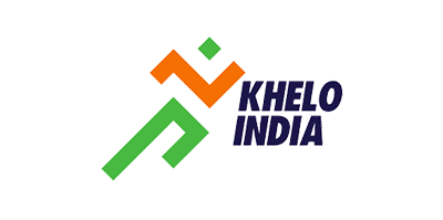 GRM18_Website-Khelo_logo