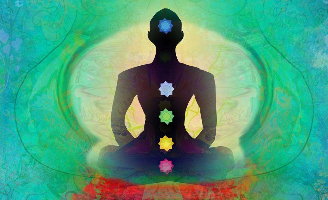 Science of Meditation |Dhyana - Isha