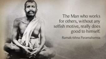 Story-of-Ramakrishna_Paramahamsas-Enlightenment