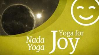 Yoga for Joy-Upa Yoga