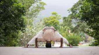 hatha-yoga-how-to-deal-with-physical-weak-points
