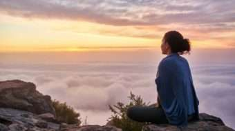 meditation-is-not-an-act-it-is-a-quality