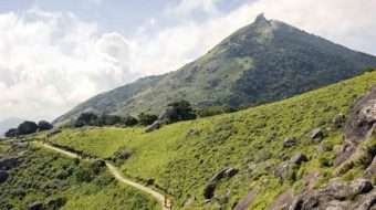velliangiri-mountains